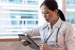 Nieuwe regels registratie medisch-specialistische zorg